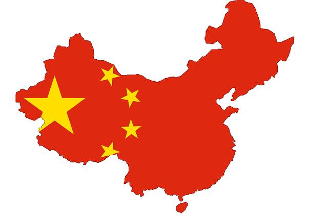 china-1020914_640