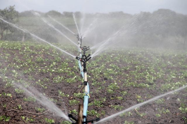 irrigation-588941_640