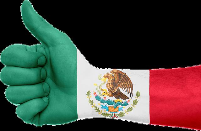 mexico-641596_640