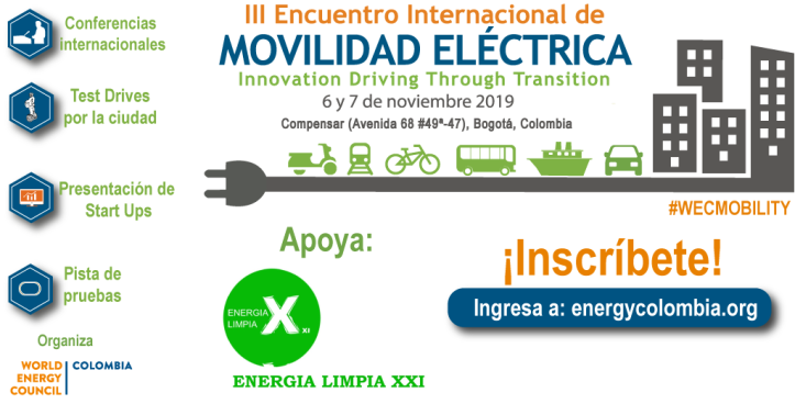 Energía limpia.png