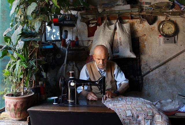 tailor-2778734_640.jpg