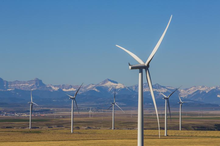 ENERGIA RENOVABLE DESARROLLO SOSTENIBLE Y NUEVAS INVERSIONES CHILE