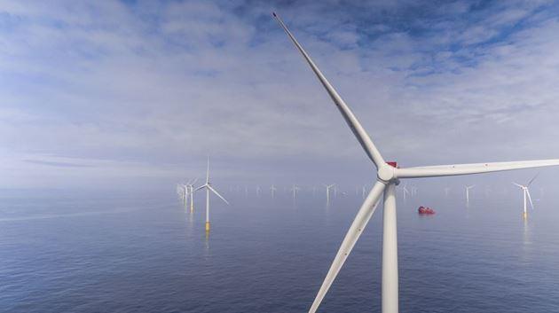 offshore-Vattenfall-835x468
