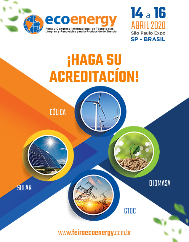 banner-credenciamento-ecoenergy-2020-638x815-ES