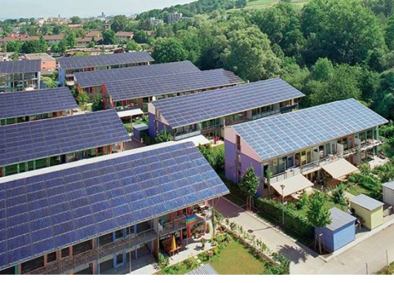 CAMBIO CLIMATICO ENERGIA RENOVABLE MEXICO COLOMBIA BRASIL CHILE ESPAÑA ENERGY