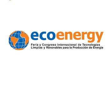 Ecoenergy 2016_ES AA