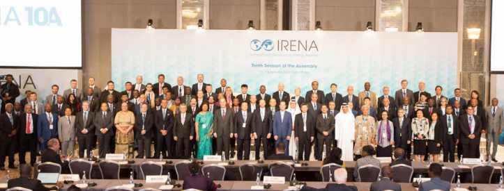 150 members at 10A_press release (2).jpg