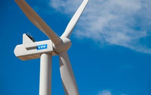 ENERGIA LIMPIA XXI CORTESIA YPF