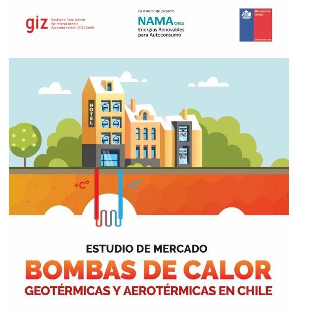 ENERGIA LIMPIA XXI FOTO CORTESIA MINISTERIO DE ENERGIA CHILE