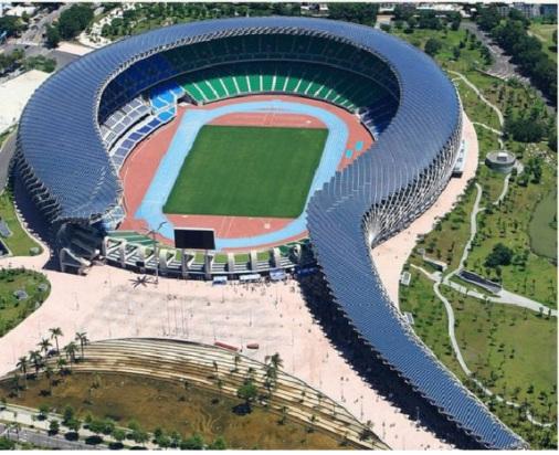 Estadio-solar-taiwan