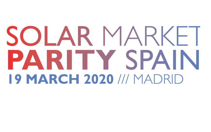 Logo - Solar Market Parity Spain 2020 (Colour with date) (300DPI) (PNG)
