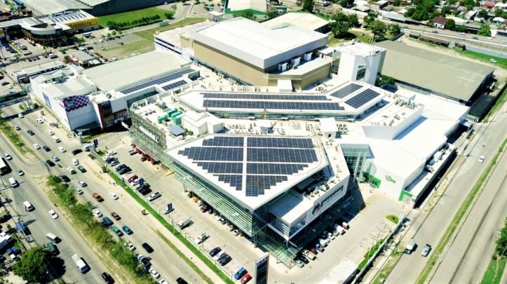 12001200p4871EDNmainTecho-solar-centro-MegaMall-en-Honduras-
