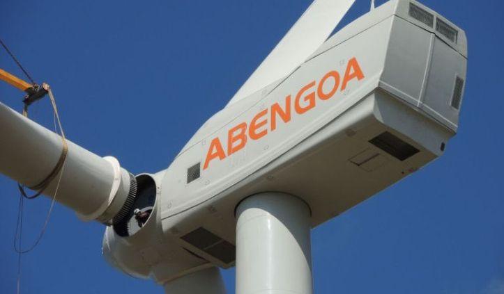 aerogenerador-del-parque-eolico-peralta-uruguay_-7