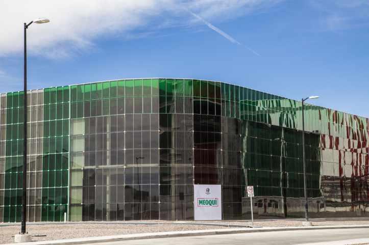 Planta Meoqui - Con energía Renovable Enel (1)