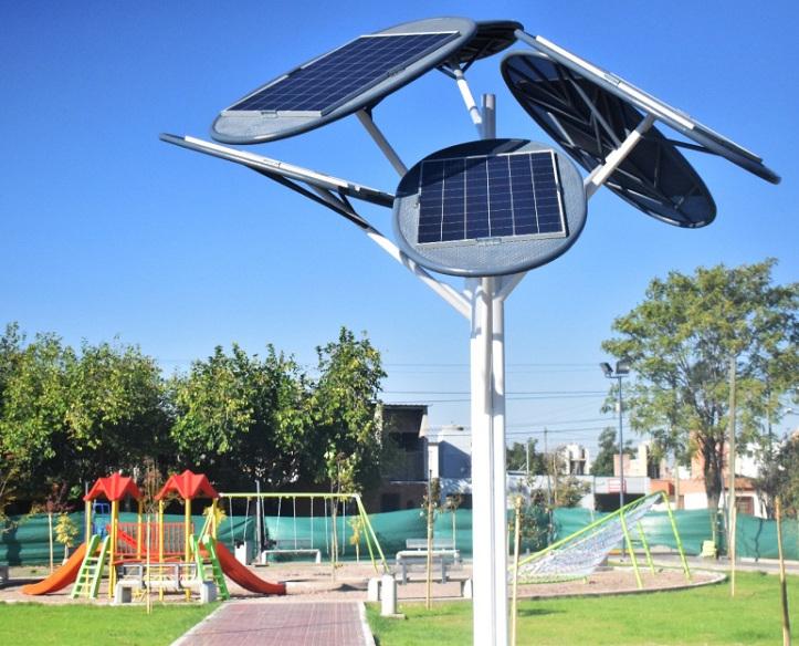 urbanismo y construcción eco amigable en smart cities