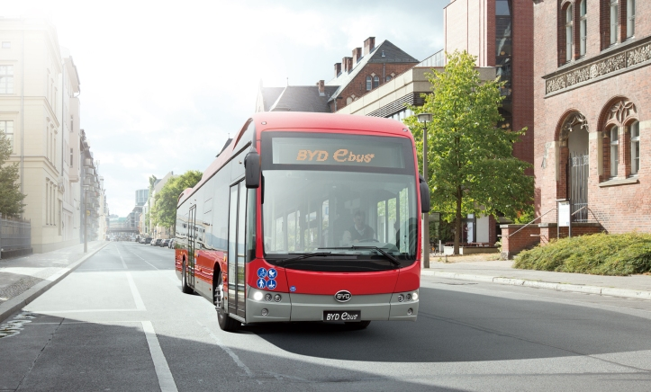 BYD-12m-pure-electric-bus