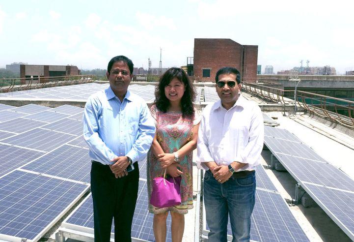 India+Habitat+Center_recompress