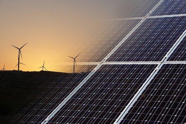 renewable-1989416_640 (1)