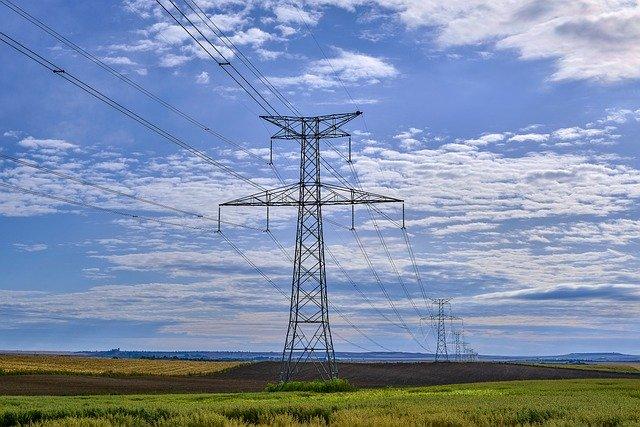 electricity-5179316_640 (1)