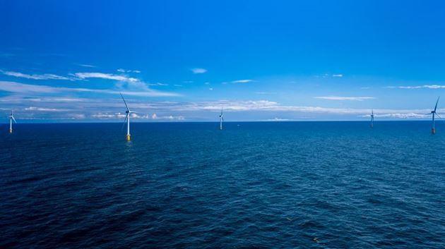France_offshore_Teaser_835x468