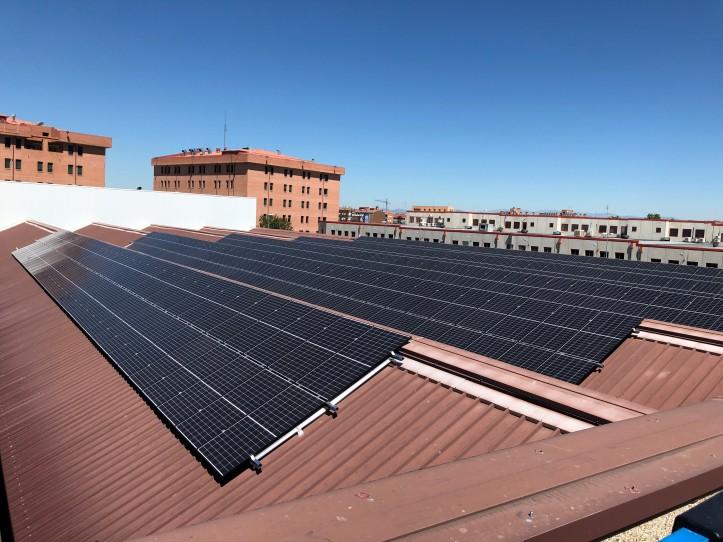 paneles-solares-telefonica