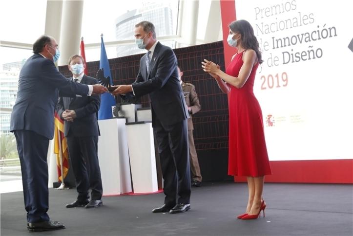 2020-07-03__los_reyes_entregan_el_premio_a_ignaci