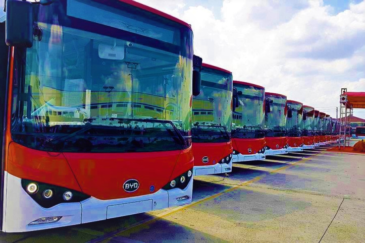 buses-chile