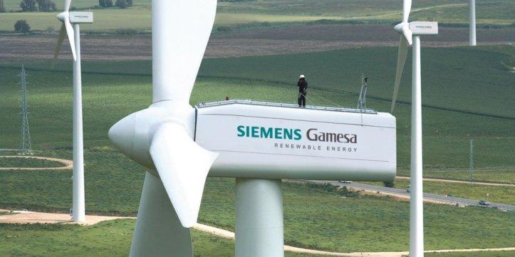 energia-limpia-xxi-foto-cortesia-siemens-gamesa-energia-eolica