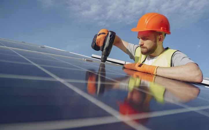 15 Preguntas Claves Para Instalar Energia Solar En Casa O Sistemas De Generacion Distribuida En Argentina Energia Limpia Xxi