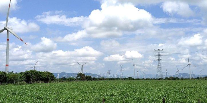PICTURE - Ingeteam_wind_energy_advanced_simulation_models
