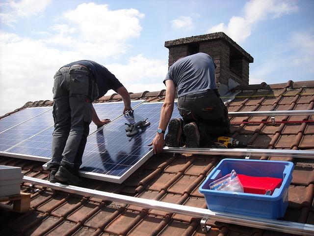15 Preguntas Fundamentales Para Instalar Energia Solar En Casa O Sistemas De Generacion Distribuida En Argentina Energia Limpia Xxi