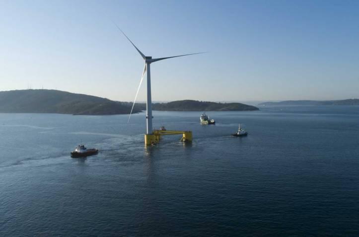 windfloat_turbina3