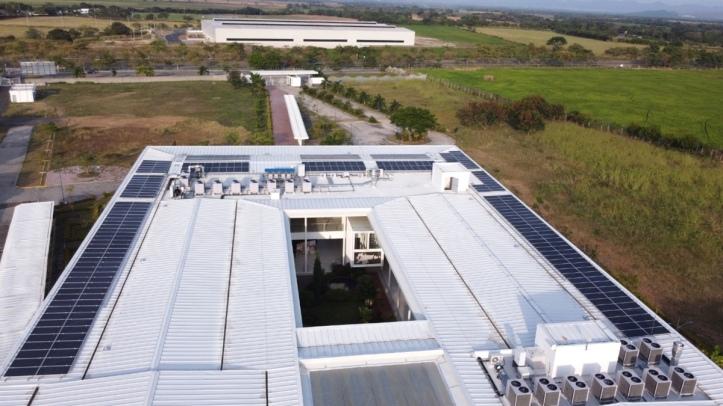 12001200p4871EDNmaintecho-solar-cafeteros1