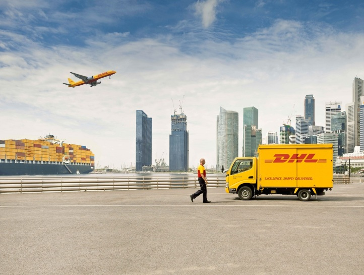 dhl, phase2, 2010, habour, image 40//-\10