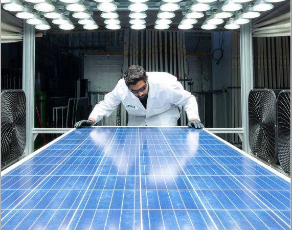 energia-limpia-xxi-foto-cortesia-trina-solar