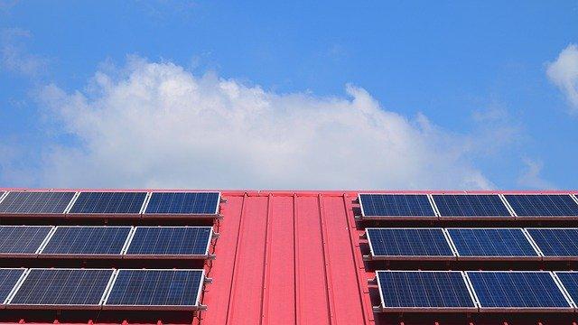 solar-panel-4249315_640