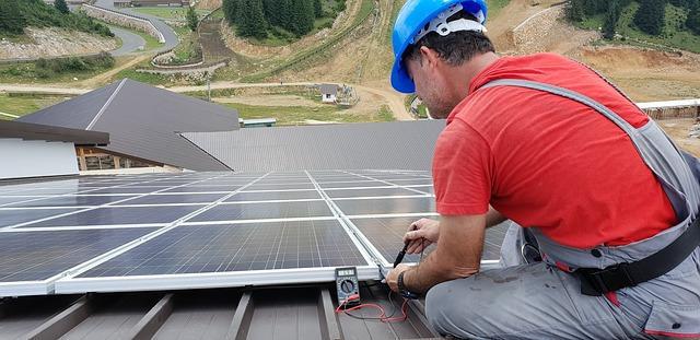 15 Preguntas Claves Para Instalar Energia Solar En Casa O Sistemas De Generacion Distribuida En Argentina Hoy Energia Limpia Xxi