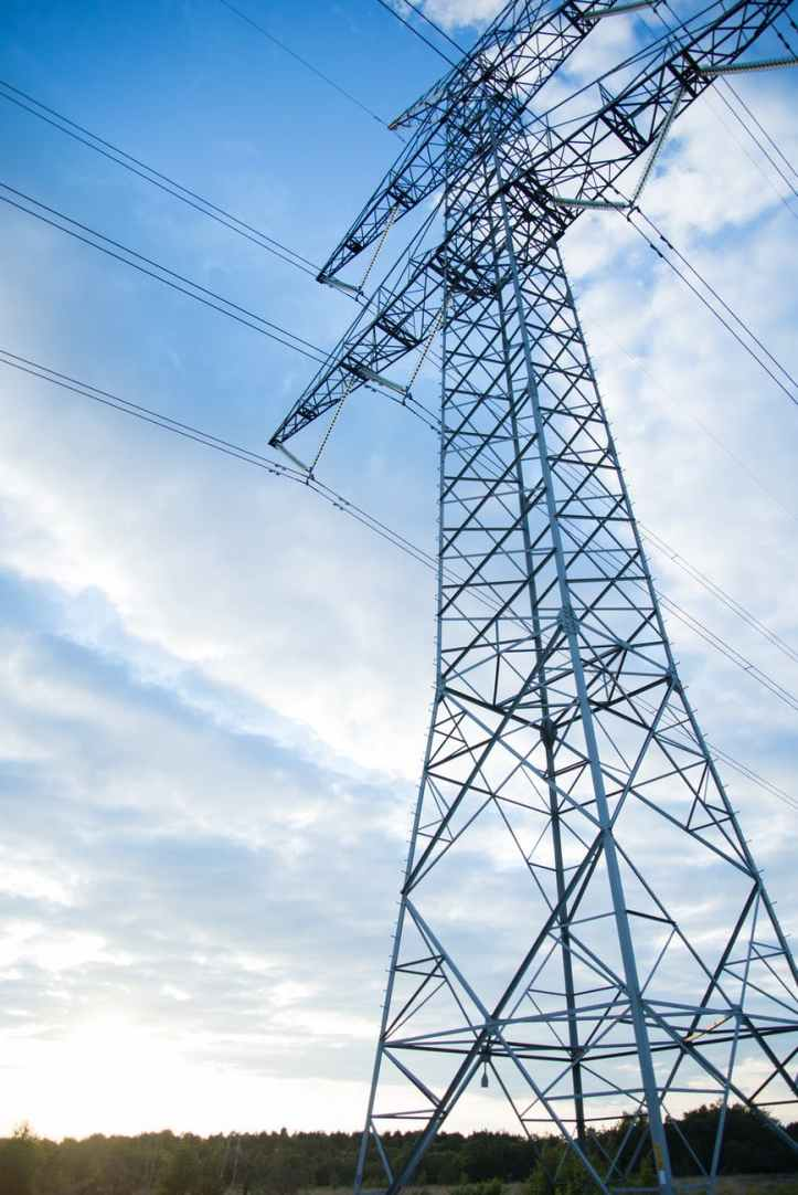 watt-electricity-sky-power-611219.jpeg