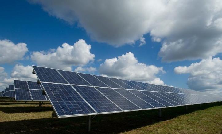 solar_brasil
